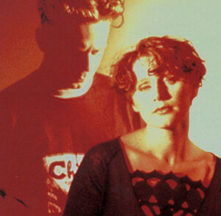 Band of the Week: Cocteau Twins