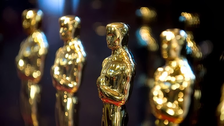 Should we care about the Oscars?