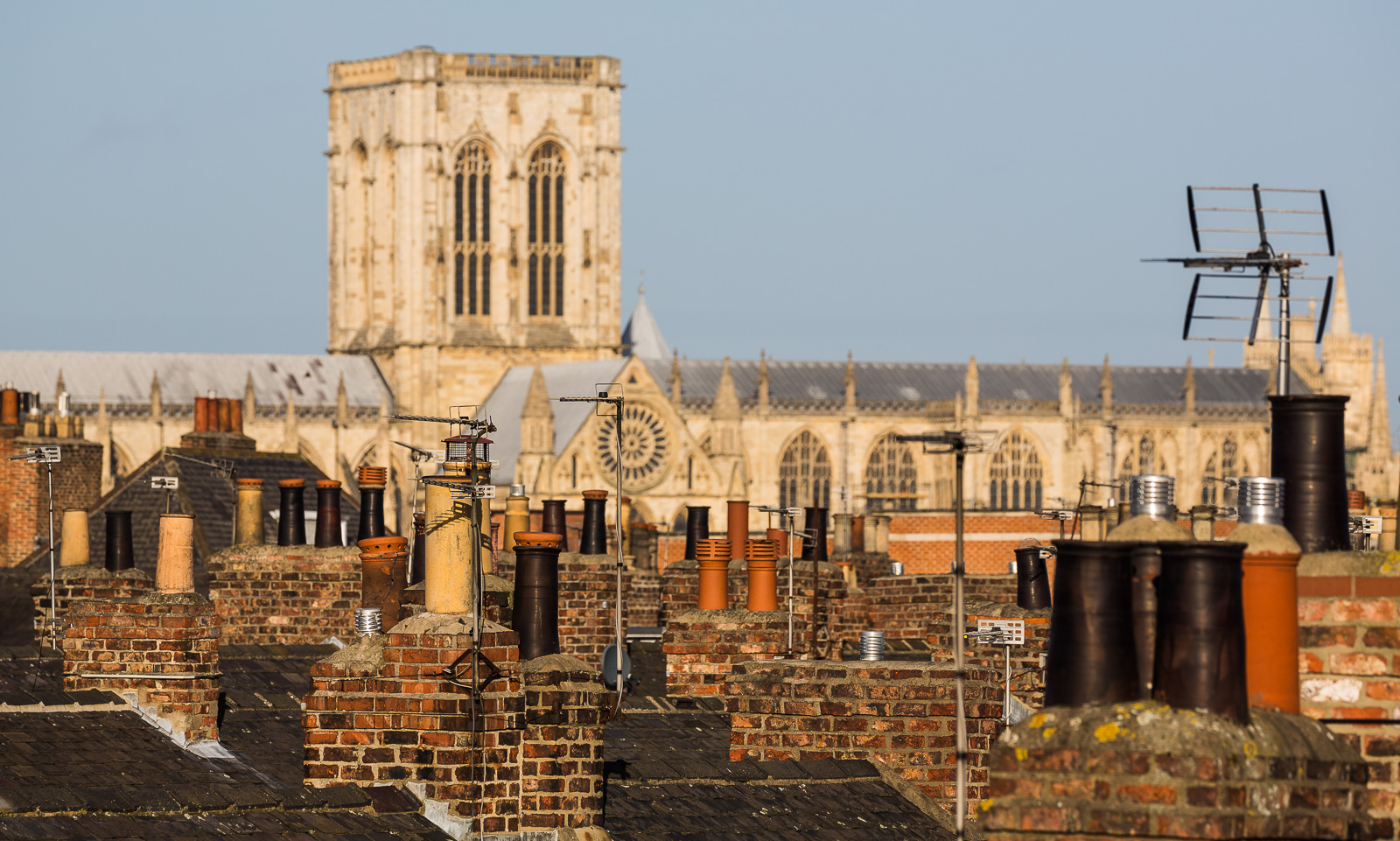 York is 12th most cost-effective city