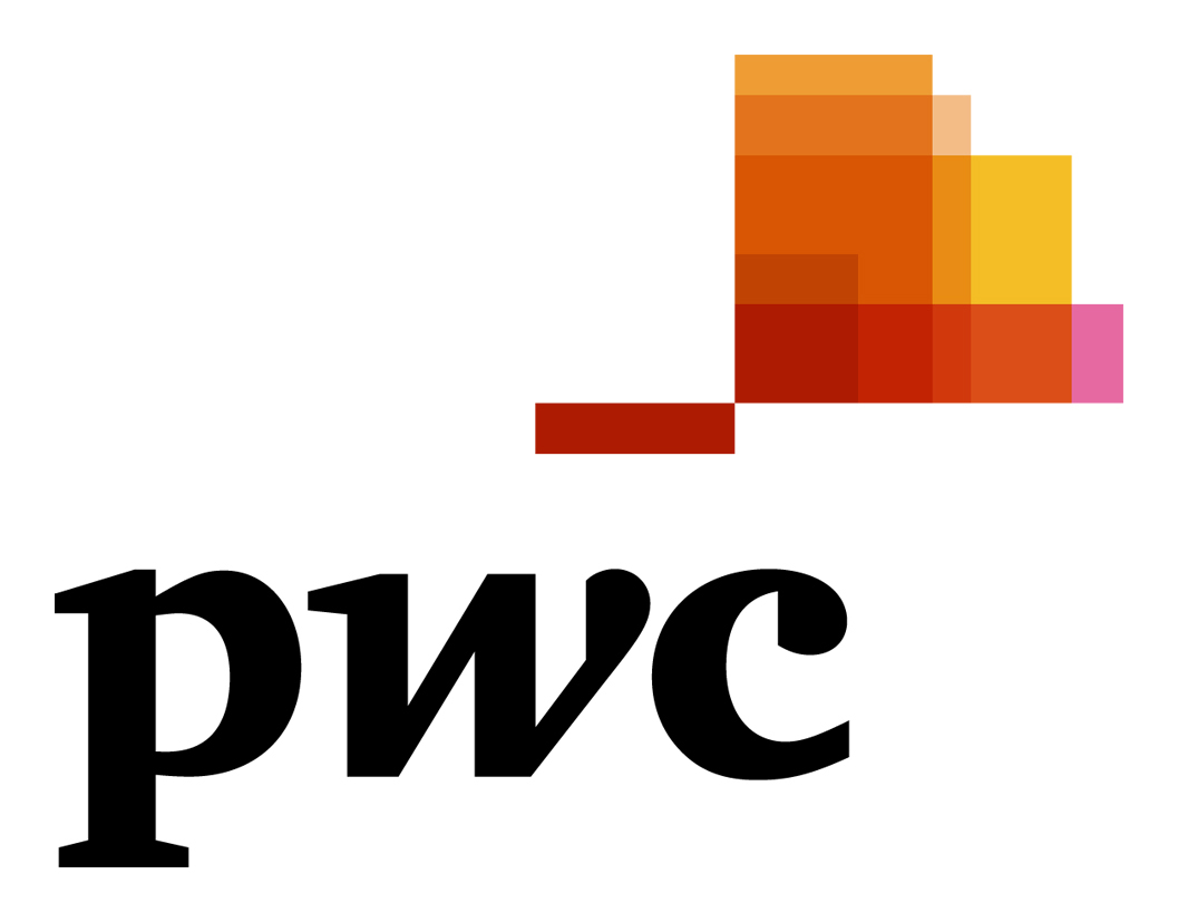 PwC named top graduate employer