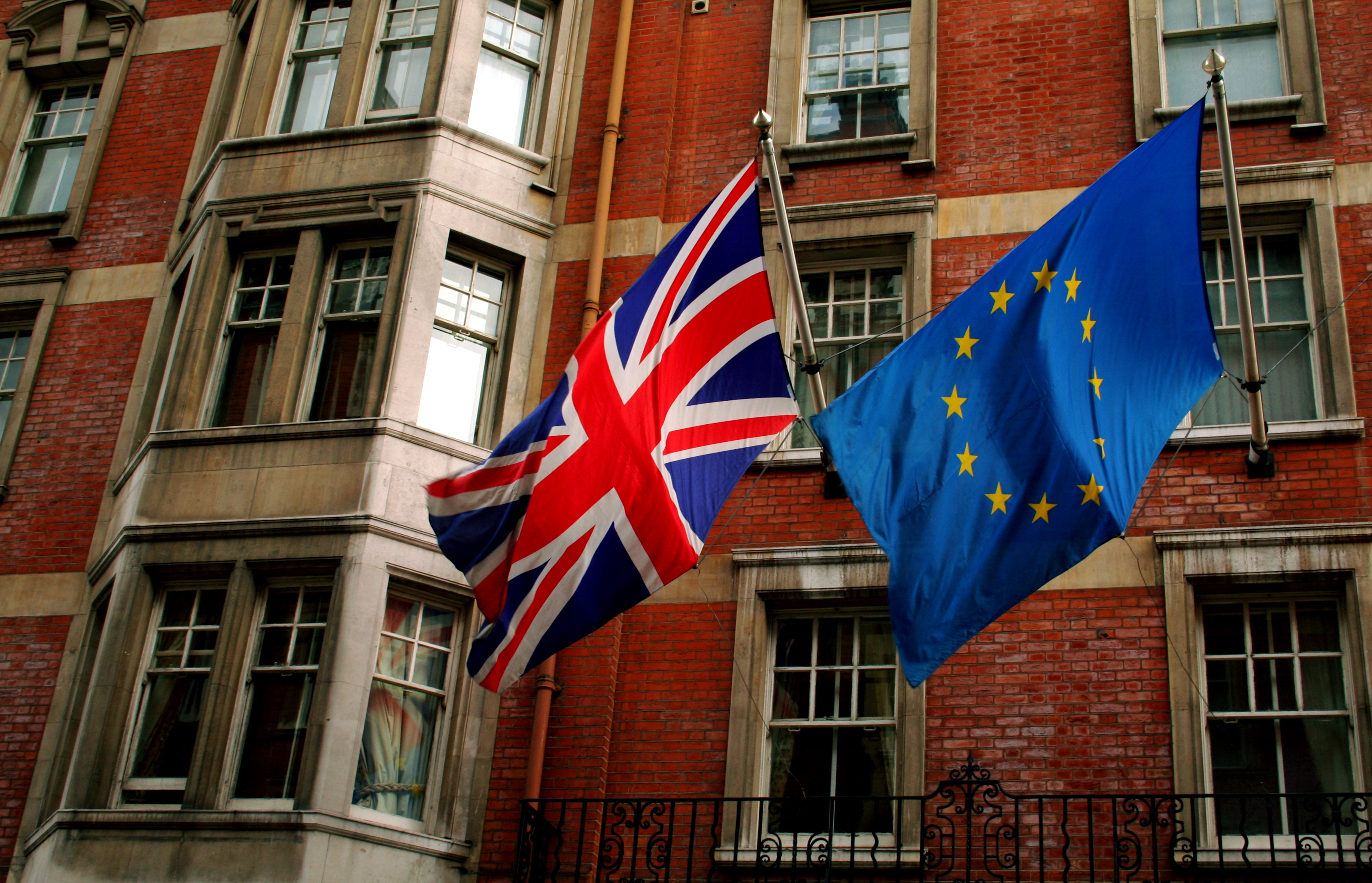 Predictions: Early EU referendum for 2016? Britain would still say no