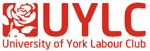 York Is Red and Gold - Why We Need to Talk about Austerity