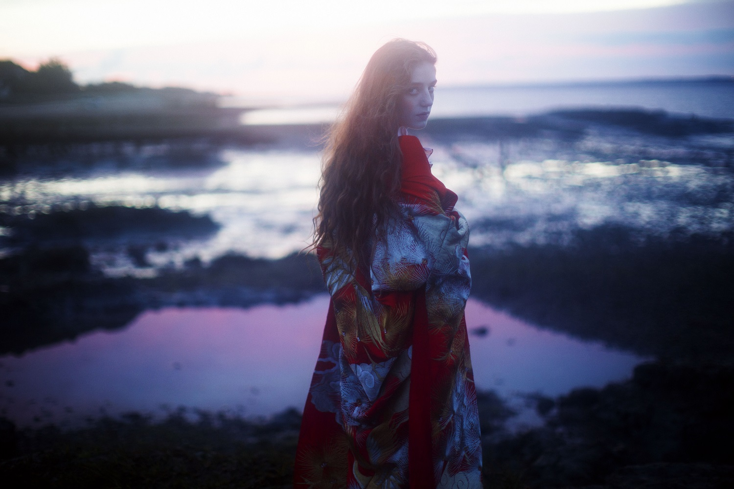 Live Review: Birdy @ York Barbican, 2/11/16
