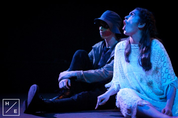 Review: Lear
