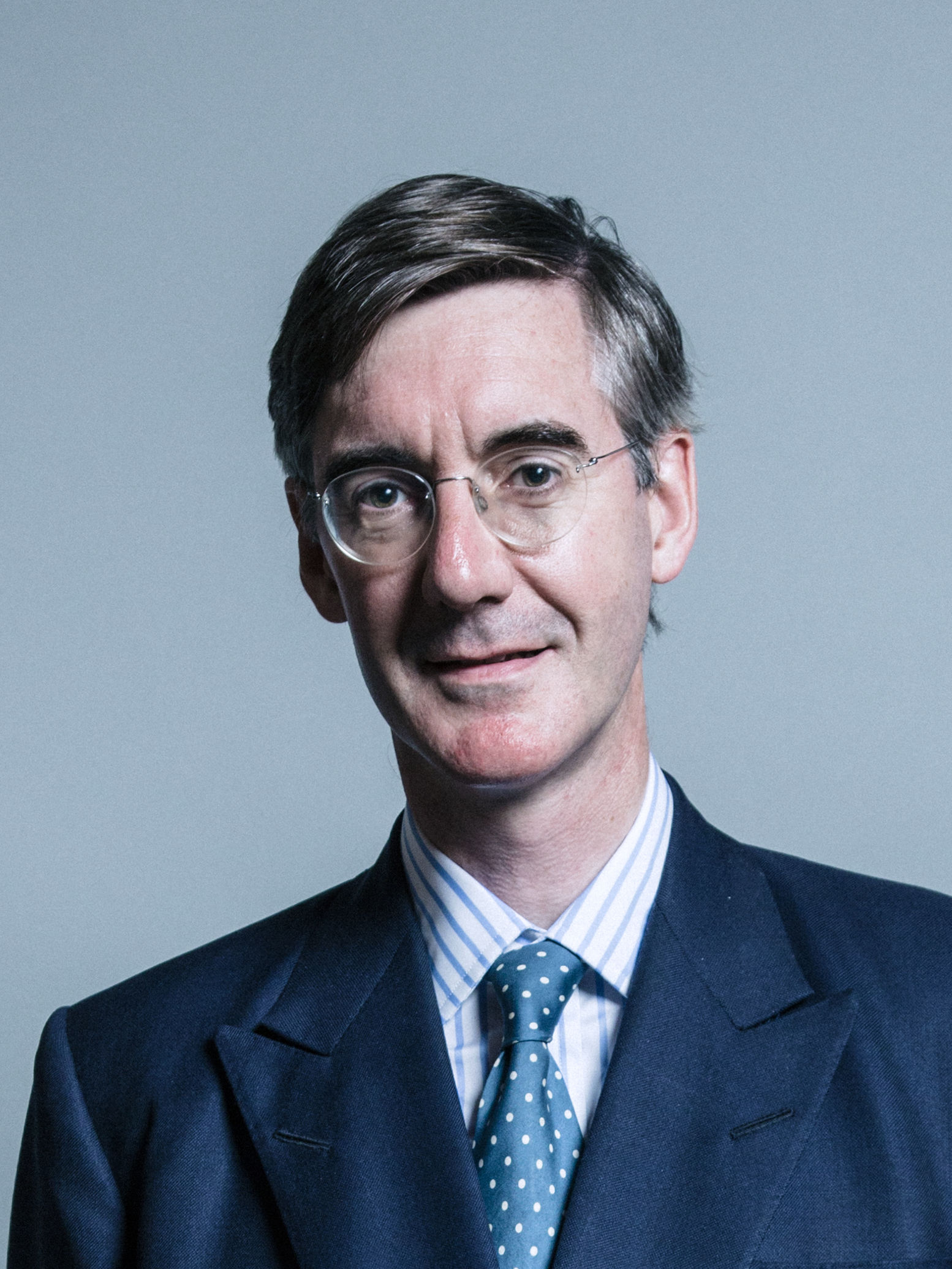 Jacob Rees-Mogg: Memes, fees and abortion