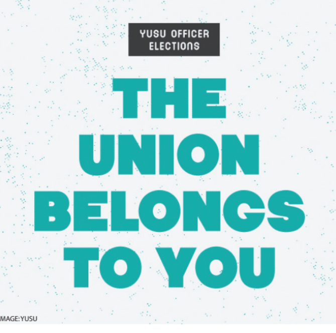 As it happened: YUSU Elections 2018 Results Night