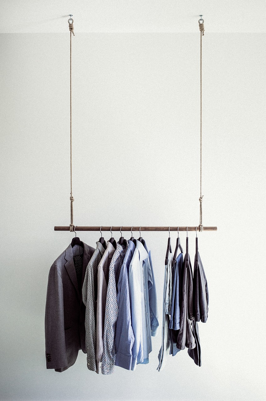 A maximalist's guide to minimalism