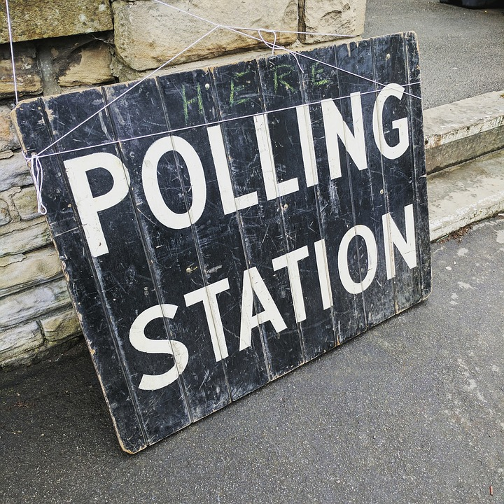 Local elections end in deadlock