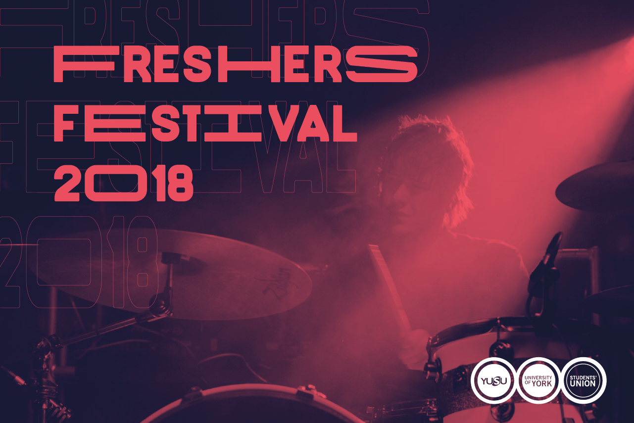 'You Don't Know Me' singer RAYE to headline Freshers' Festival 2018