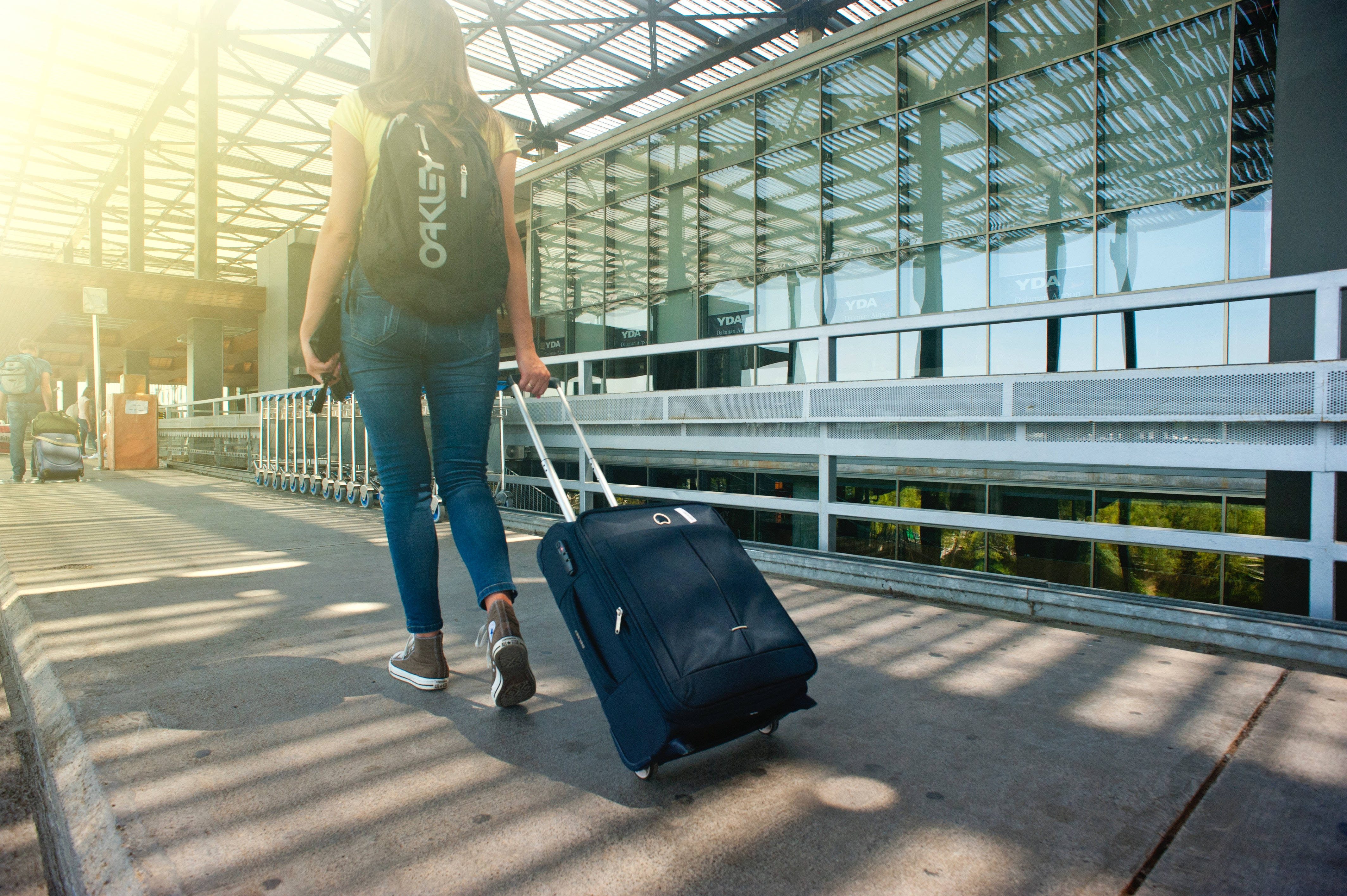 Top tips for finding the cheapest flights