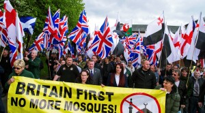 Image: britainfirst.org