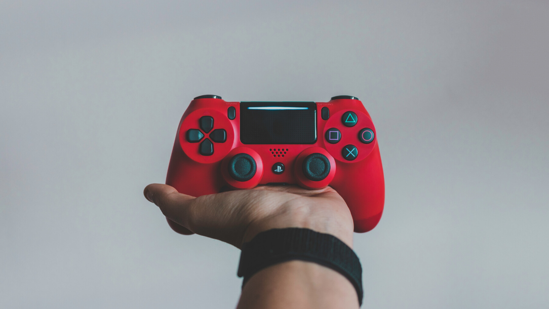 Combating loneliness through gaming