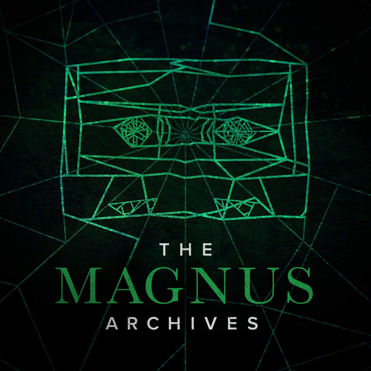 Podcast Picks: The Magnus Archives