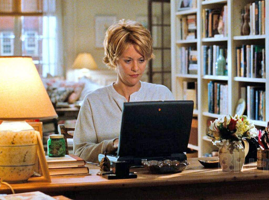 E-Male: Are women emailing 'wrong'?