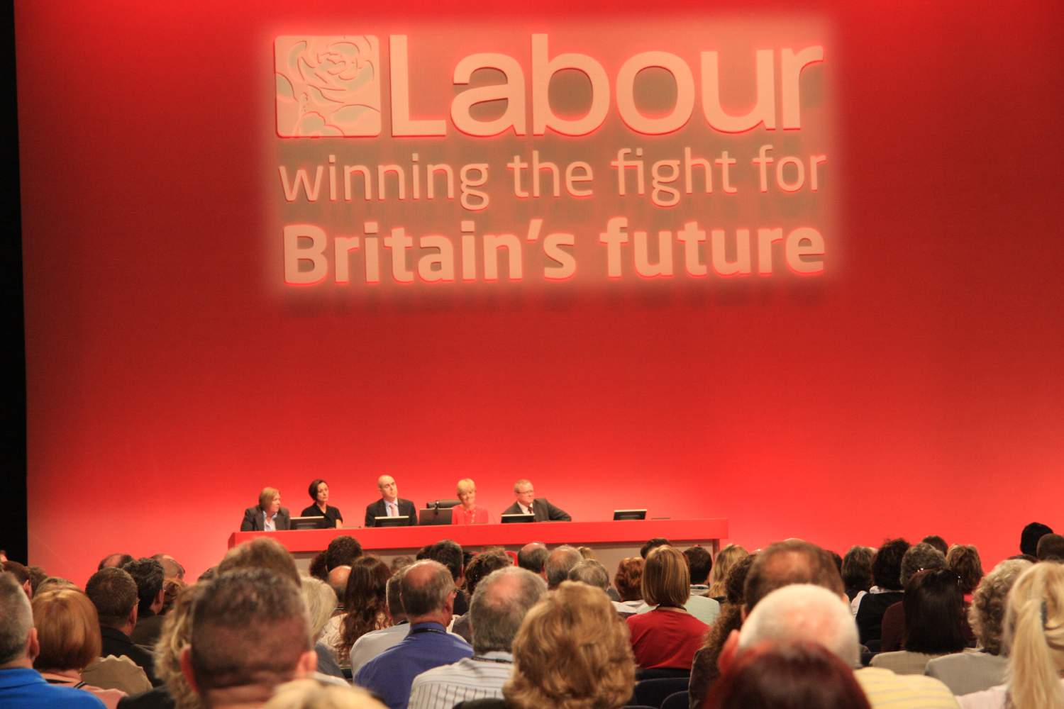 Is there hope for Labour after the Hartlepool hangover?