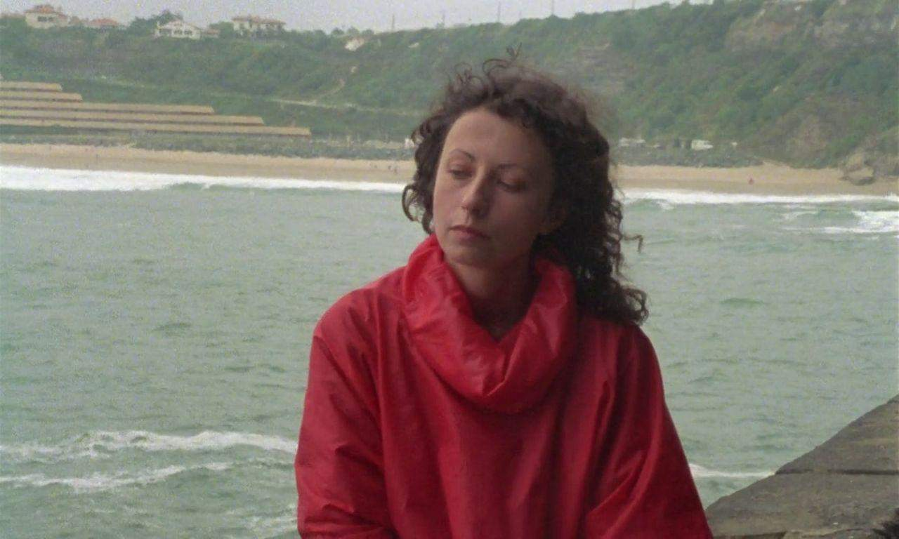 Why You Should Watch The Films Of Éric Rohmer