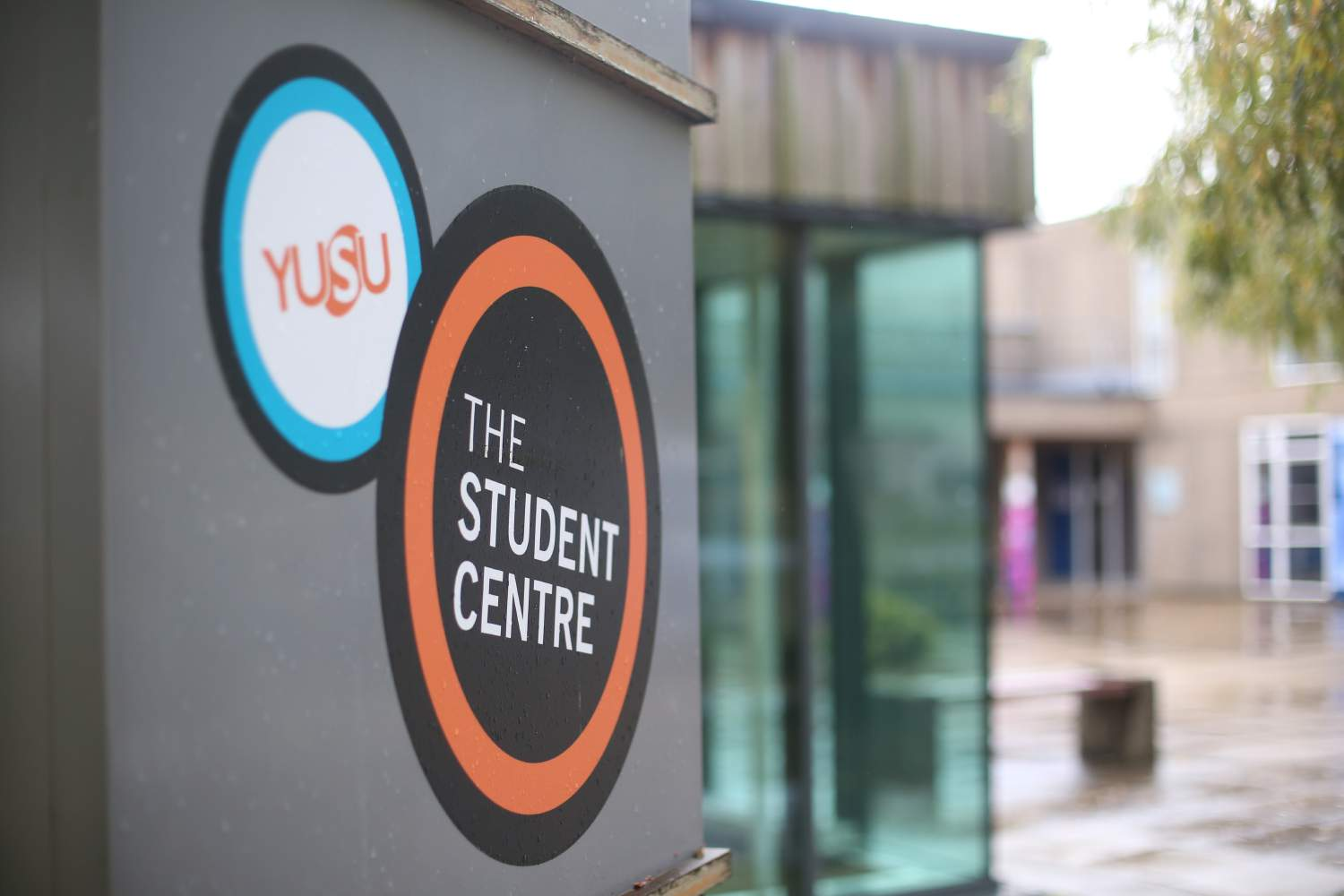 YUSU sends open letter to Vice Chancellor expressing concerns