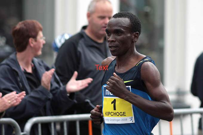 Technological Doping: is it killing the marathon?