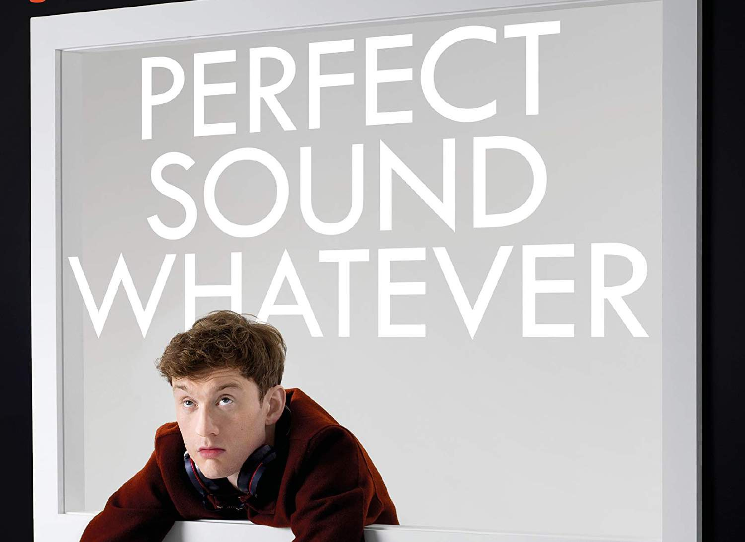 Book Review: Perfect Sound Whatever