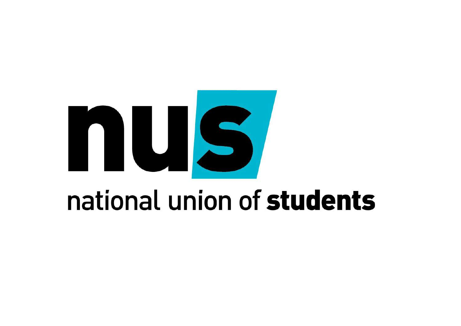 York to remain affiliated with the NUS