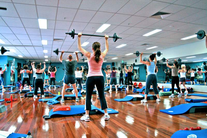 Study finds York students are third healthiest in the country