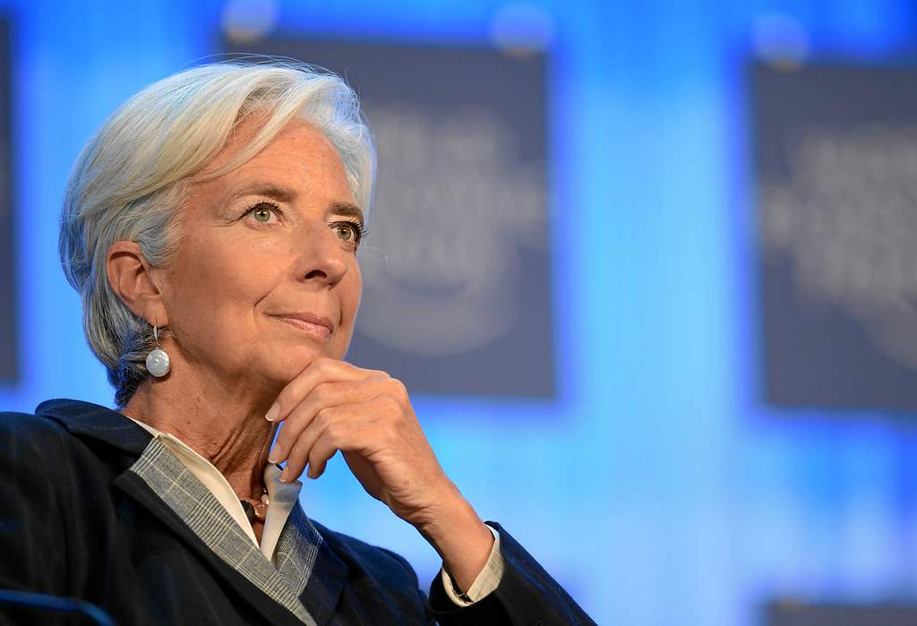 The IMF: its role in global economics explained