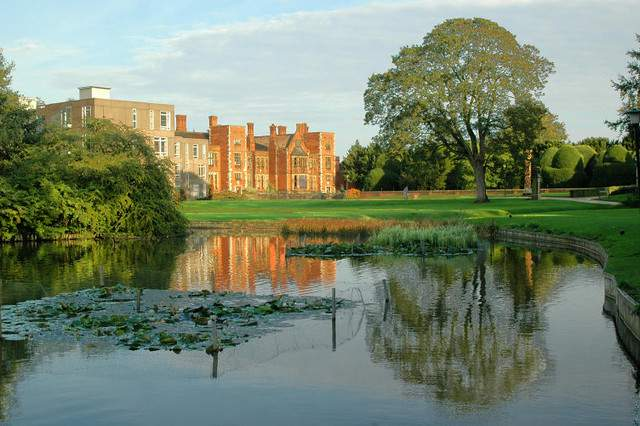 Undergraduate 'safety net' policy announced by University of York