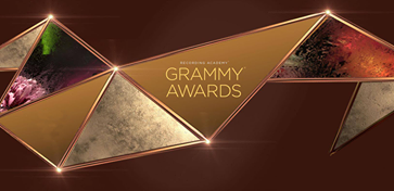 The Grammy Nominations 2021