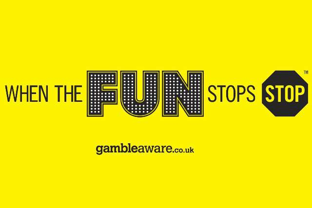 Gambling is a purposefully easy habit to fall into