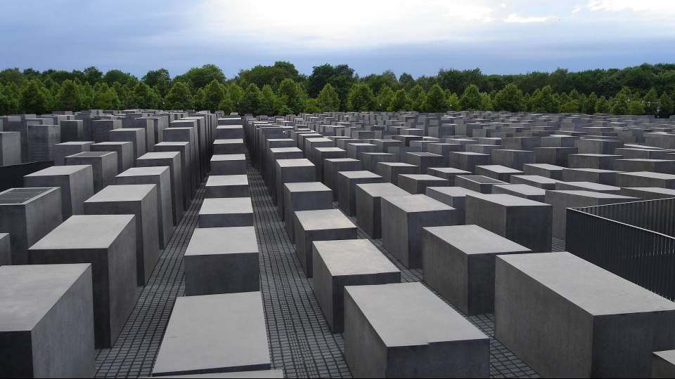 Holocaust memorial events to be held in York this month