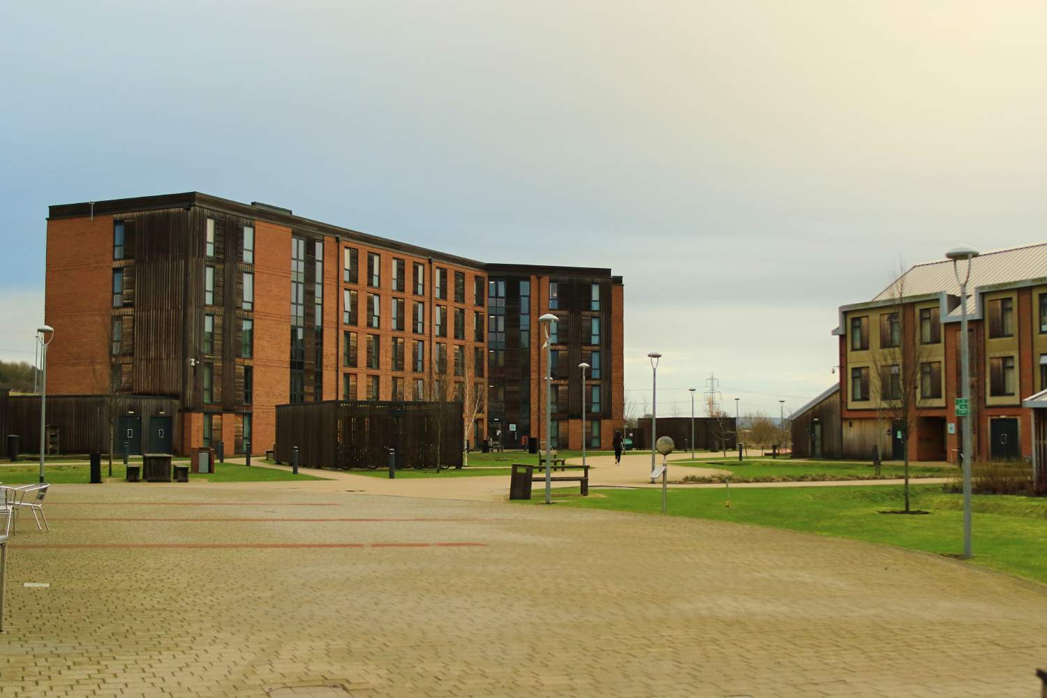 York's most popular colleges REVEALED