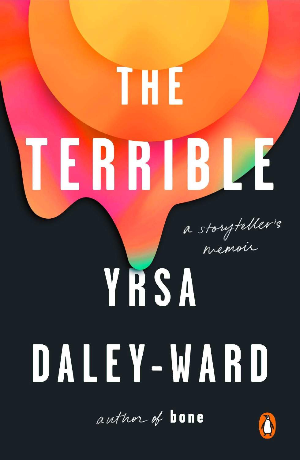You Are What You Read: The Terrible