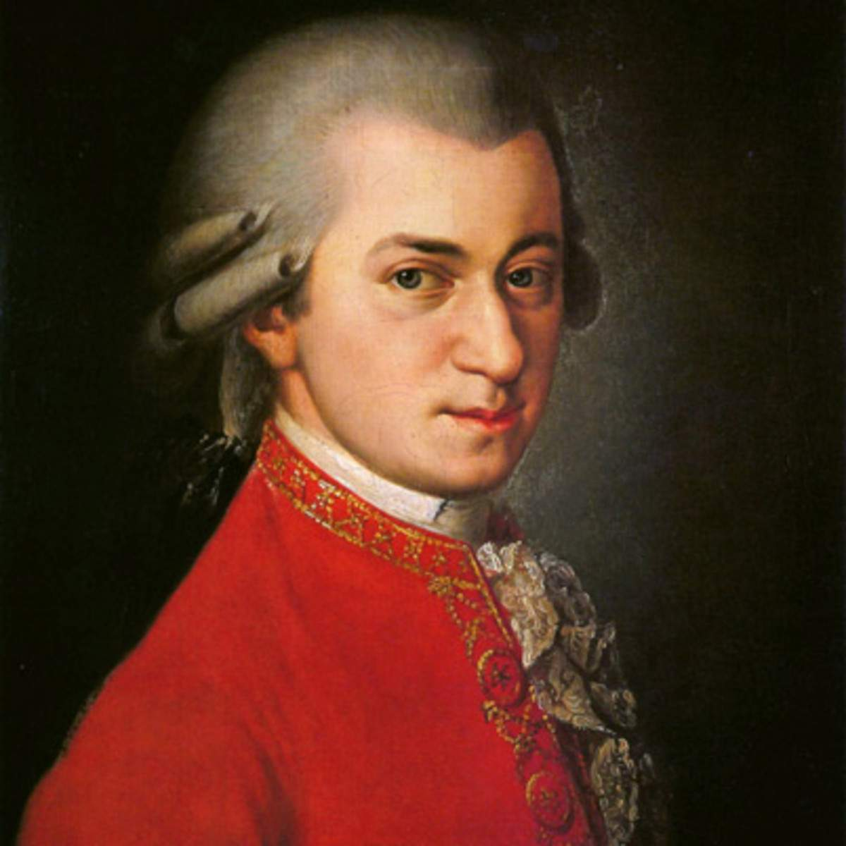Does listening to Mozart really make you smarter?