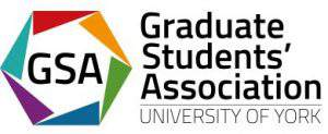 Nominations open for GSA elections