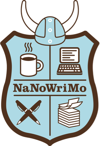 Kick Start Your Writing with NaNoWriMo