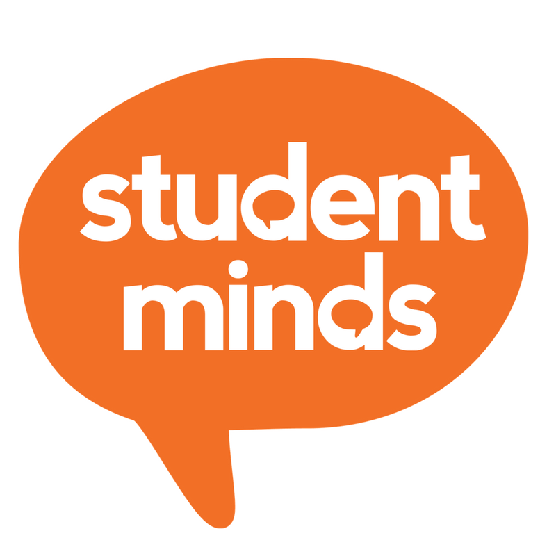 Student Minds announced as second Roses 2019 charity partner