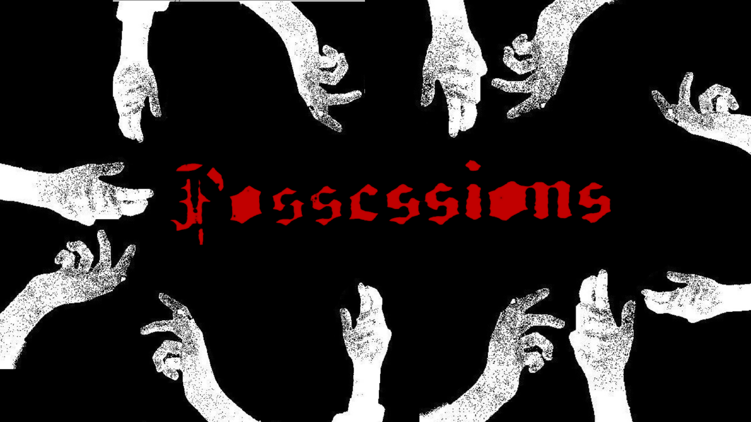 Review: Possessions